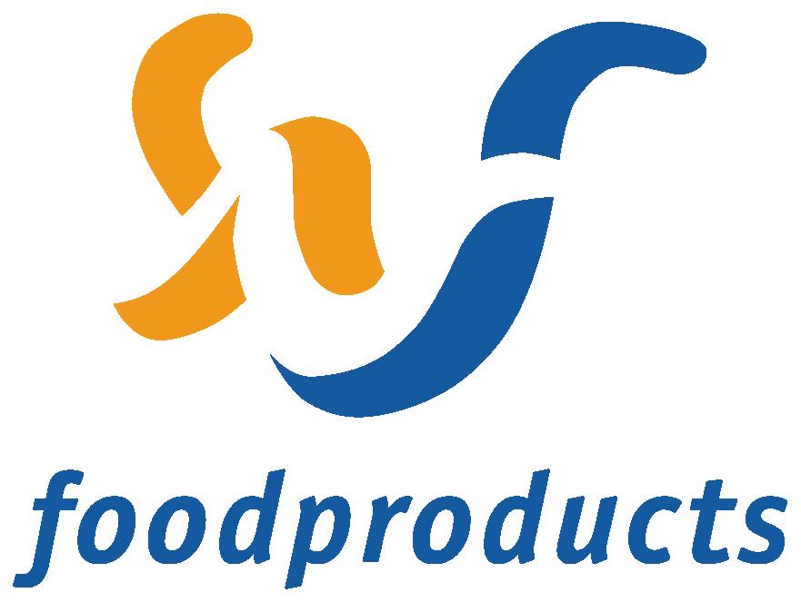 Foodproducts: vleesleverancier, visleverancier, foodproducts leverancier voor horecaleveranciers, instellingen, industriële producenten, groothandel, retailers, cateraars,