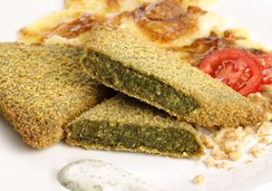 Wulff food, vlees en vleesproducten worden in Nederland en België geimporteerd door Foodproducts. De food- en vlees leverancier van Wulff Convenience & More en Wulff Fleischwaren.