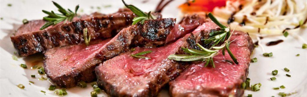 Foodproducts. Dé vleesleverancier en foodleverancier van Nederland en België.