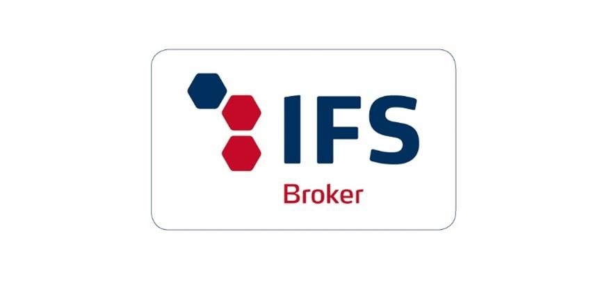 IFS Broke Foodproducts