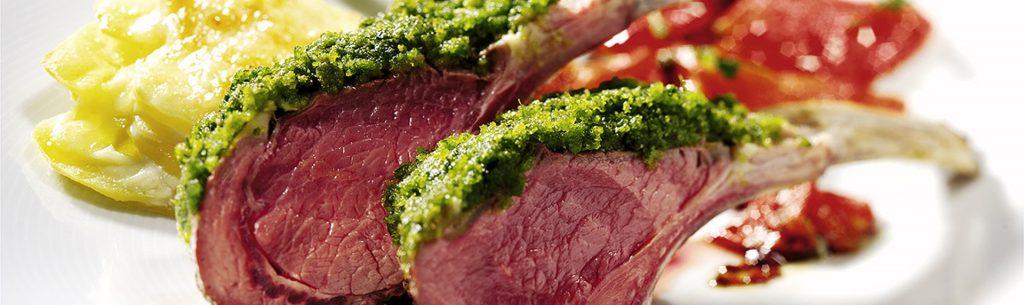 Block Menu foodproducten en vleesproducten worden in Nederland en België geimporteerd door Foodproducts. De vleesleverancier van Block Menu.